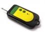 Detector Portable de Radio Frecuencias