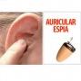 Microauricular Espia con Lapicero